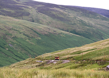 Blog_iom_snaefell12