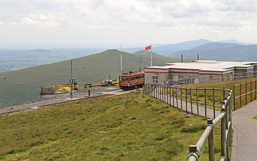 Blog_iom_snaefell16