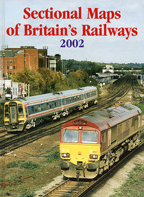 Blog_britain_railatlas1