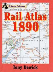 Blog_britain_railatlas2