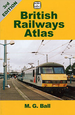 Blog_britain_railatlas4