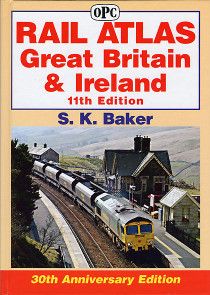 Blog_britain_railatlas5