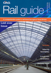Blog_britain_railguide