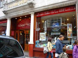 Blog_uk_stanfords