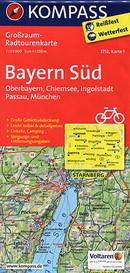 Blog_germany_fahrradkarte6