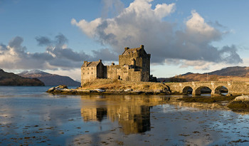 Blog_scotland_castleimage