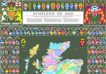 Blog_scotland_clanmap_detail