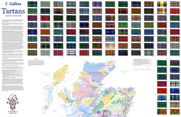 Blog_scotland_tartanmap_detail
