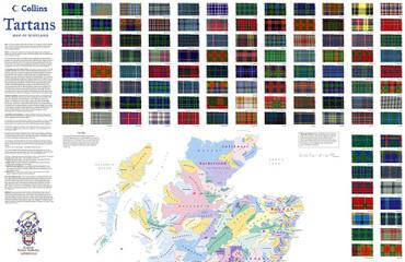 Blog_scotland_tartanmap_detail