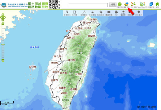 Blog_taiwan_map_hp4