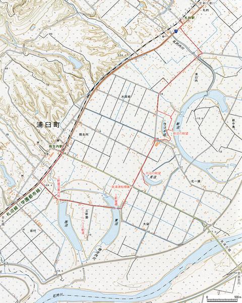 Blog_contour14_map2