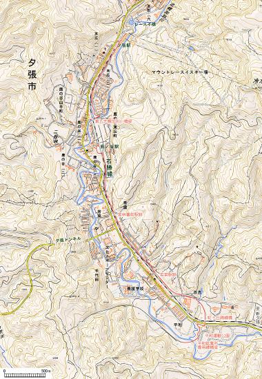 Blog_contour17_map3