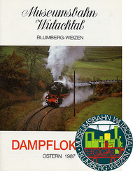 Blog_wutachtalbahn_brochure