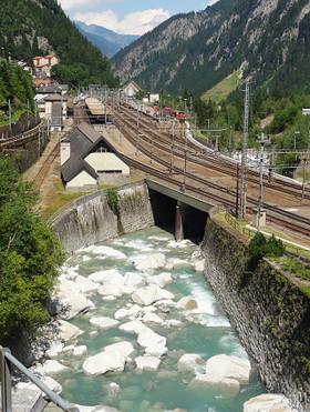 Blog_schoellenenbahn5