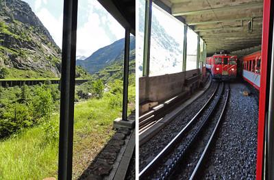 Blog_schoellenenbahn7