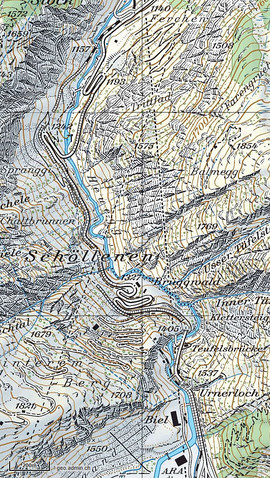Blog_schoellenenbahn_map4