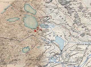 Blog_swiss_map_einst_sample5