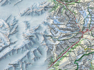 Blog_swiss_map_einst_sample6