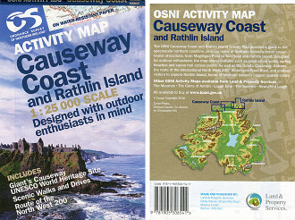 Blog_northernireland_25k2