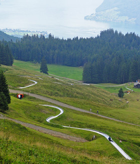 Blog_swiss_rodelbahn1