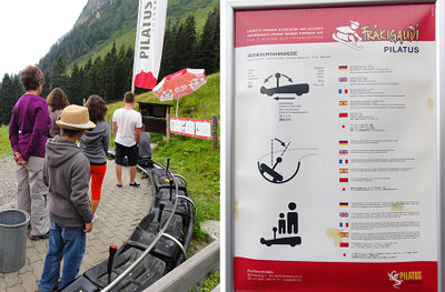 Blog_swiss_rodelbahn2