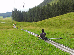 Blog_swiss_rodelbahn4