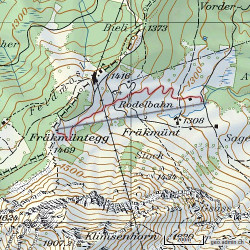 Blog_swiss_rodelbahn_map1