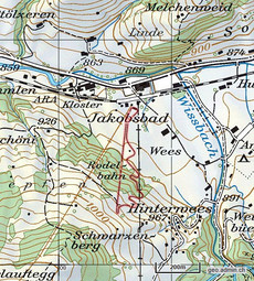 Blog_swiss_rodelbahn_map4