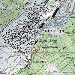 Blog_swiss_rodelbahn_map5