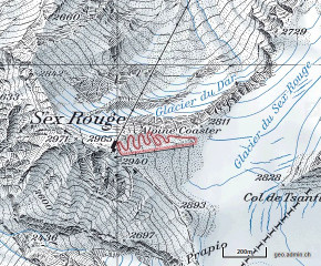 Blog_swiss_rodelbahn_map6