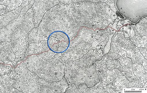 Blog_contour04_map2