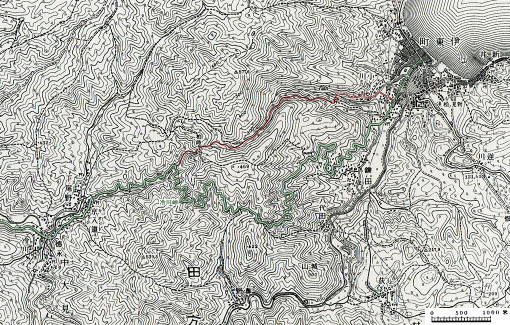 Blog_contour04_map3