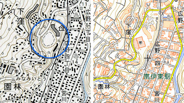 Blog_contour04_map5