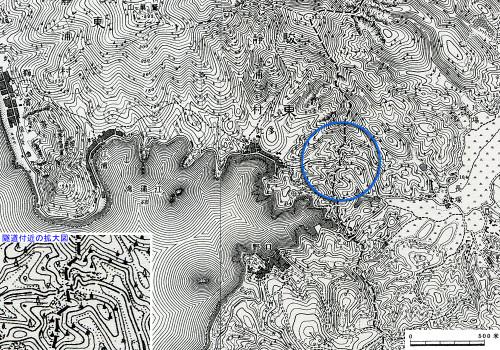 Blog_contour05_map3