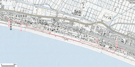 Blog_contour06_map1