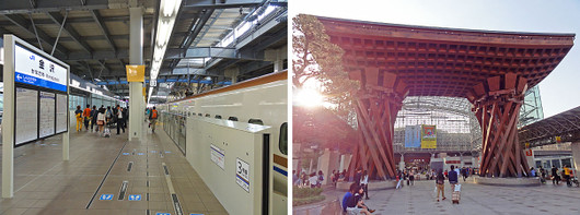 Blog_hokurikushinkansen32