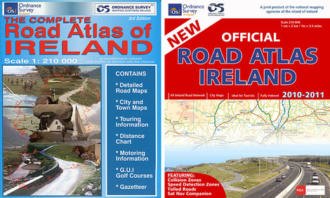 Blog_ireland_roadatlas1