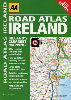 Blog_ireland_roadatlas3