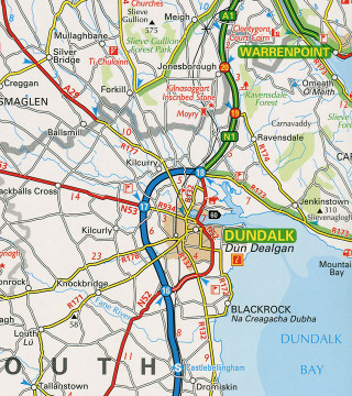Blog_ireland_roadatlas3_detail
