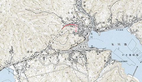 Blog_sensekitohoku_map2