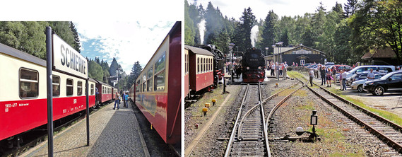 Blog_harzerbahnen35