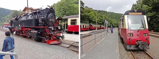 Blog_harzerbahnen59