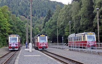 Blog_harzerbahnen60