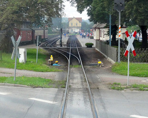Blog_harzerbahnen84