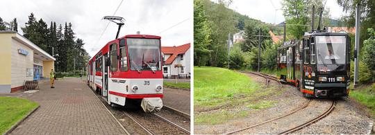 Blog_thueringerwald14