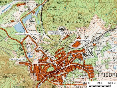 Blog_thueringerwald_map3