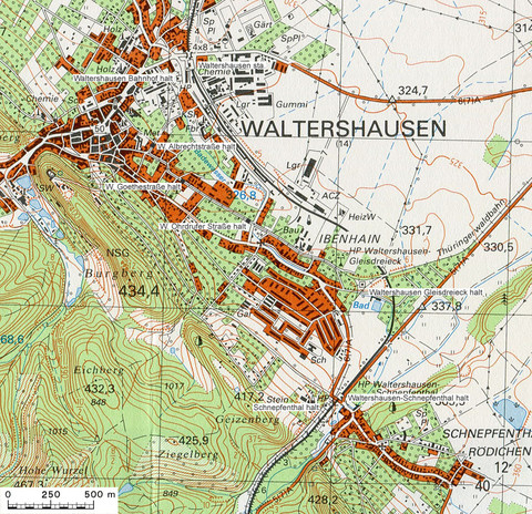 Blog_thueringerwald_map4