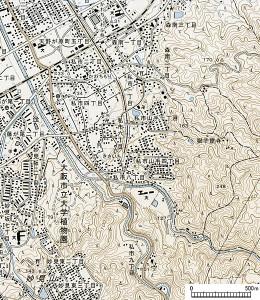 Blog_contour07_map1
