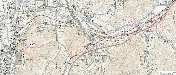 Blog_contour09_map1