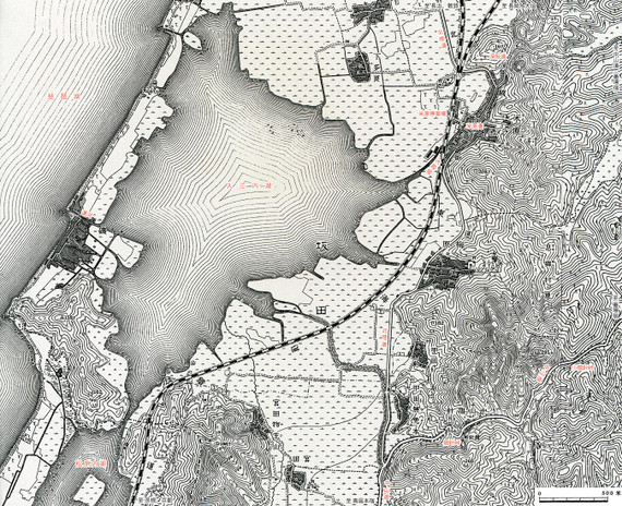Blog_contour09_map2